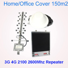 3G 4G WiFi Router Signal Booster