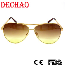 2014 china wholesale high quality metal sunglasses for men