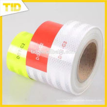 Reflective DOT Tape