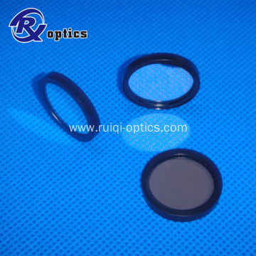 254nm UV Narrow Bandpass Filter