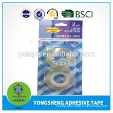 blister card tape