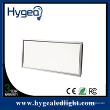 85lm/w Low Price 48W 1*3ft Big LED Panel Light
