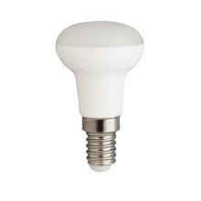 Projecteur LED R39 4W 323lm E14 AC220 ~ 240V