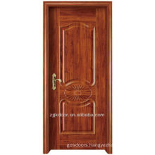 high quality melamine door designs