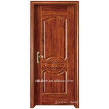 Высококачественные дверные конструкции из меламина