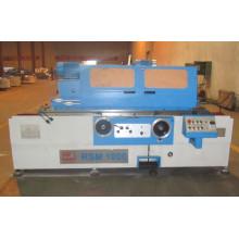 Máquina de moedor cilíndrica universal M1432b 1000mm