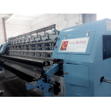 Machine piquante automatisée de navette de Multi-Aiguille pour Bedcover, Couettes