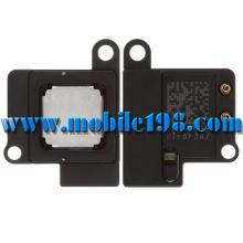 para iPhone 5 Piezas de repuesto para reparar el parlante del auricular