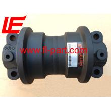 Komatsu parts PC100U-2 track roller