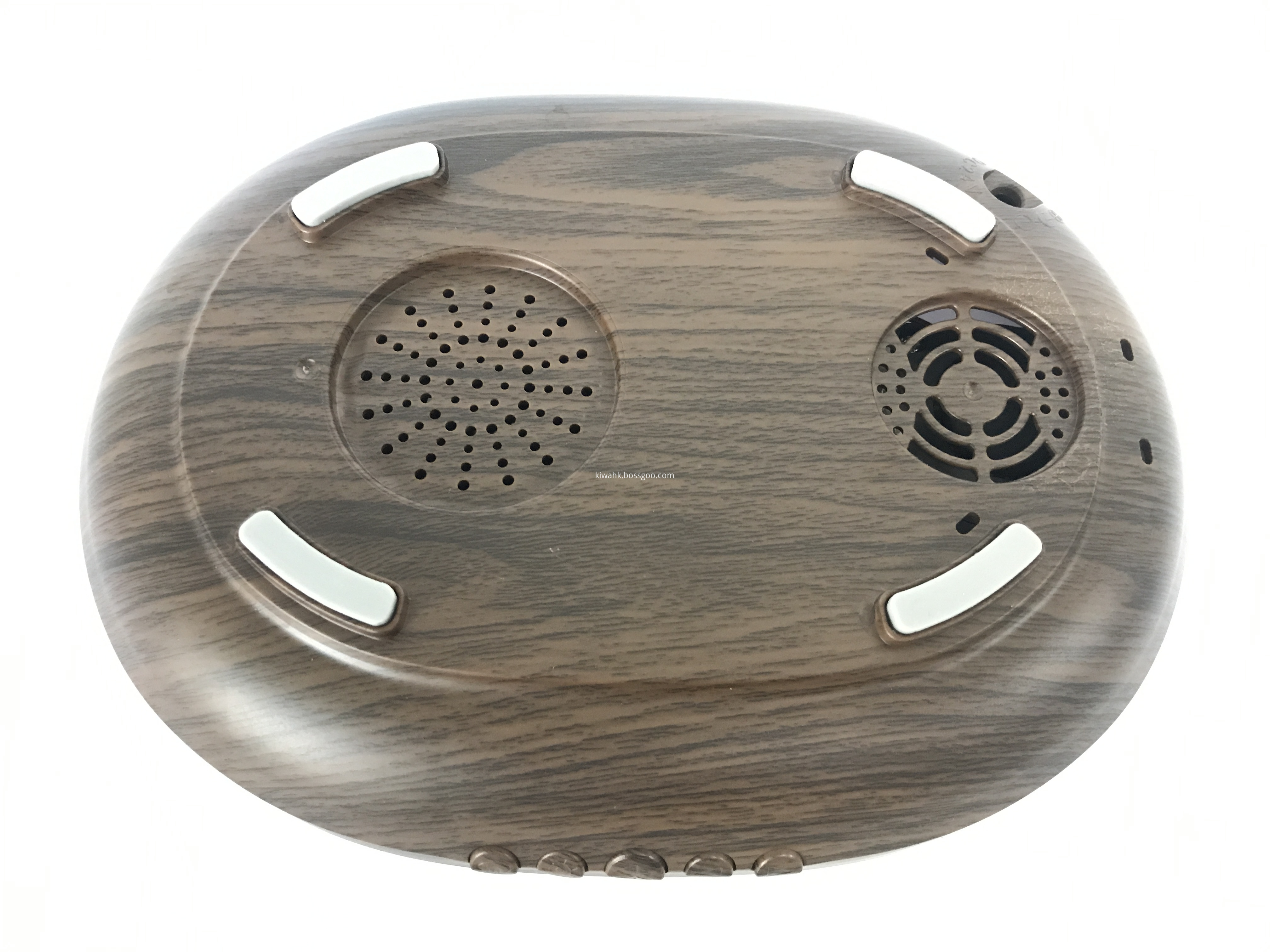 Ultrasonic Miniascape Humidifier