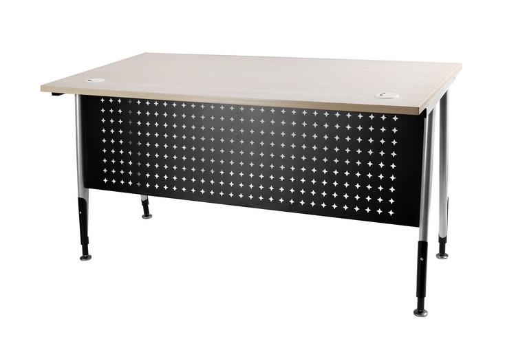 Table Frame S2011
