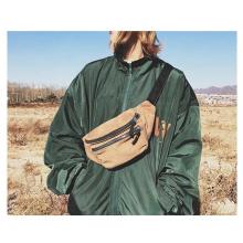 Cheap Fanny Pack Custom Bag Shoulder Waist Bag for Women