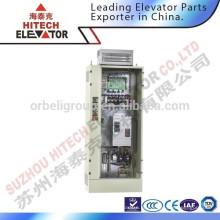 Шкаф управления лифтом / без машинного отделения / AS380
