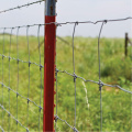 Field Fence / Deer Fence Netting