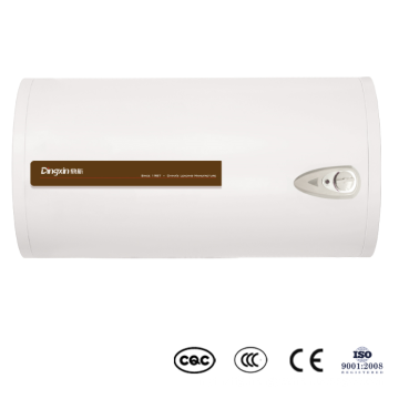 30 Liter Electric Instant Water Heater With Enamled Tank