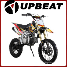 Высококлассный мотоцикл 125cc Dirt Bike 140cc Dirt Bike 125cc Pit Bike 140cc Pit Bike