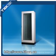 Plexiglass Door for Ar9000 Cabinet