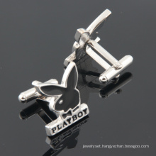 Party Cuff Links French Shirts Cufflinks