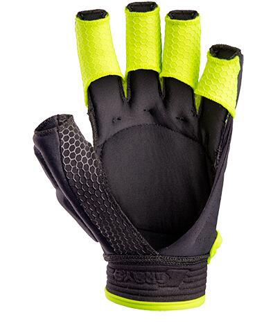 Full Finger Sports Gloves