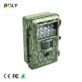 Bolyguard white flash and full color 14MP 720P night vision hunting trail digital camera wild camera