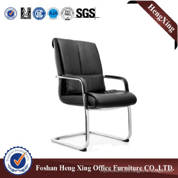 Wooden/Metal Leg Conference Meeting Board Room Office Chair (HX-CF005)