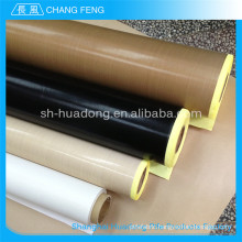 Manufacturer made in China Big factory good quality E-Glass self adhesive cloth