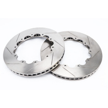 "brake disc rotor 295*24mm for 16""rim wheel"