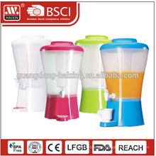 Hot sale cold drinking water dispenser