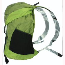 Customized for China Manufacturer of Daily Backpack,Outdoor Sports Backpack,Travel Backpack Bag,Hiking Sport Backpack Hiking Sport Waterproof Nylon Camping Large Bag supply to Netherlands Antilles Wholesale