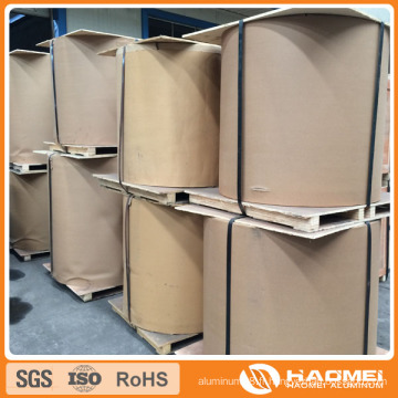 Fabriqué en Chine Aluminium Coil 3003