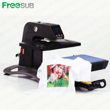 Freesub 2015 T-shirt sublimation printers for sale
