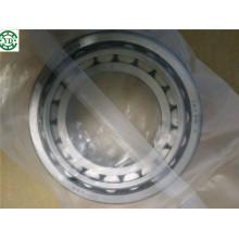 para rodamiento de rodillos cónicos del motor de laminador Japón NSK Hr30213j