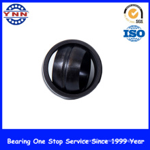 China Factory and High Speed Spherical Plain Bearing (GE 35 ES)