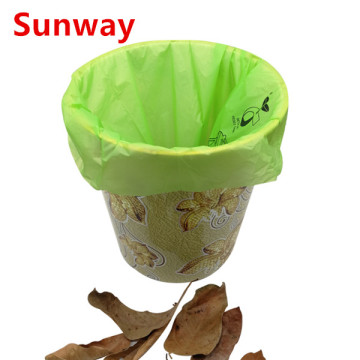 Custom+Biodegradable+Garbage+Bags