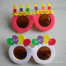 Смешной Счастливый День Рождения Спектакля (А001)