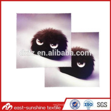 Очищающее средство для микрофибры с логотипом Digital Logo