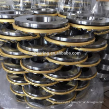 china 710x1220x308 low price high quality Thrust roller bearing 294/710