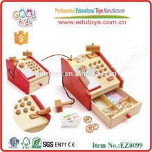 Nuevos productos 2014 Kid Toy Japón Mother Garden Juguetes de madera