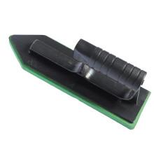 2014 Esponja quente venda Float St-Pd207