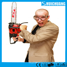 EPA Gasoline Chainsaw 5200 in Garden Tools