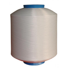 Sewing Thread Nylon Zipper