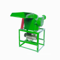DONGYA 3010 flour mill grinding machine price