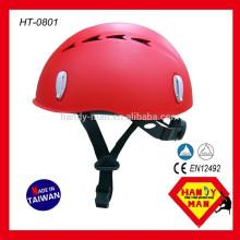 Светлые горы п. п. скалолазания CE и УИАА Осень Производитель арест шлем