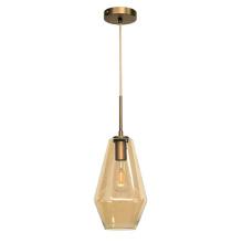 Современный подвесной светильник Nordic Simple Creative Dining Room