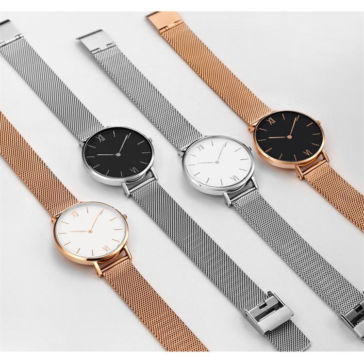 trendy watches for men