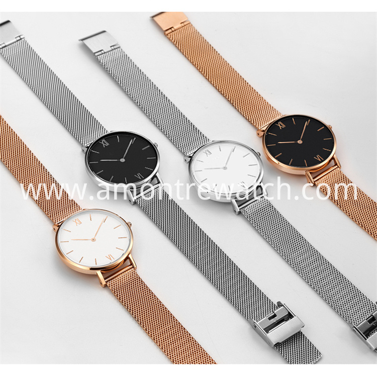 trendy watches for men