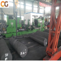 Steel mill/Electric ovens graphite electrode
