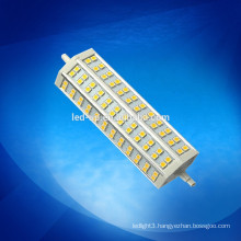 High Quality R7S Led bulbs light,led floor light with r7s led light 20w
