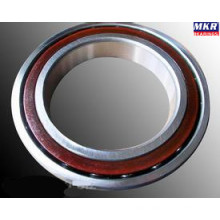 Angular Contact Ball Bearing 7332 AC