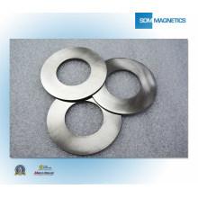 AlNiCo Exellent Industrial Magnet